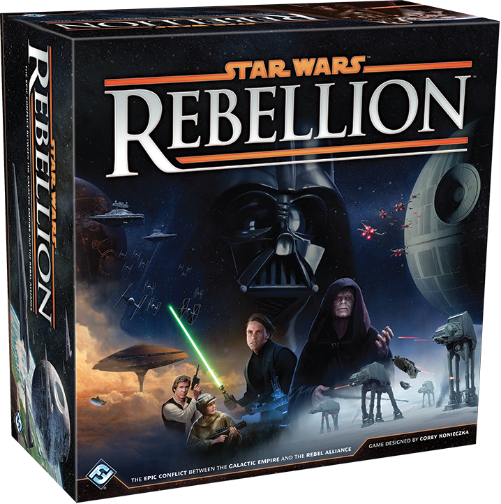 star-wars-rebellion-board-game