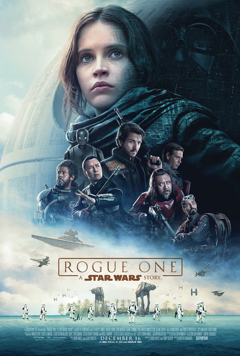 star-wars-rogue-one-review
