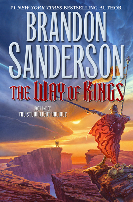 the-way-of-kings-brandon-sanderson-stormlight-archives