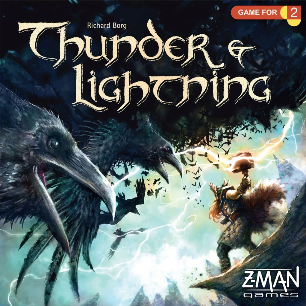 thunder-and-lightning-table-top-game