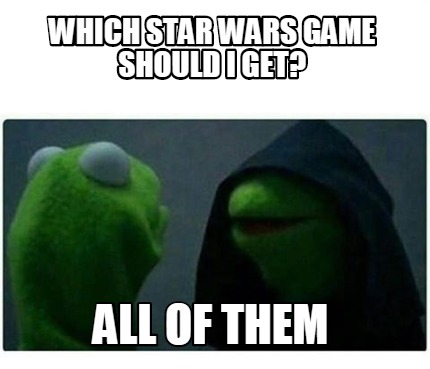 which-star-wars-tabletop-game-to-get