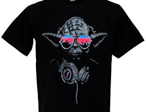 30 Best Star Wars Shirts