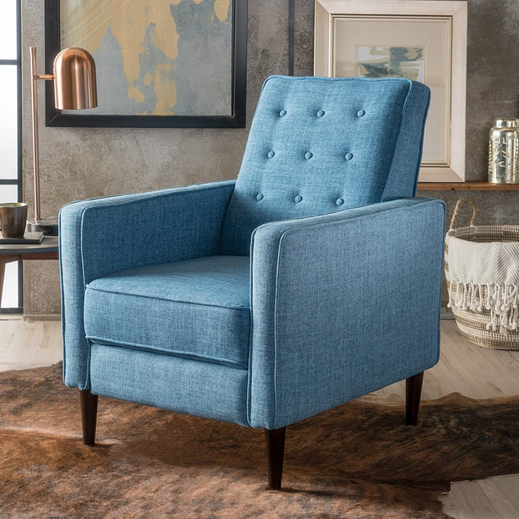 30 Best Reading Chairs Of 2019 Comfortable Reading Chairs