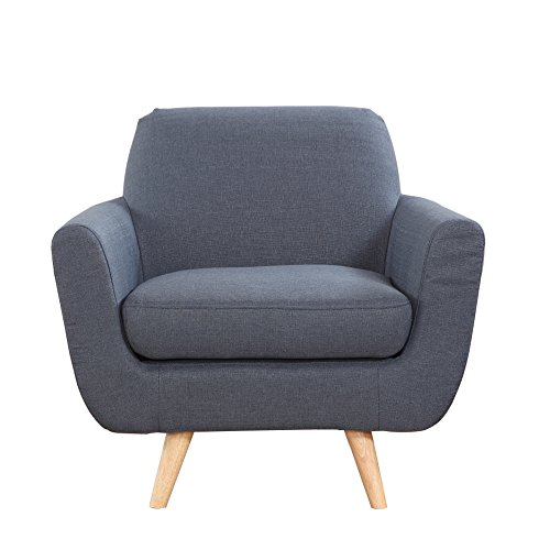 Terrific 30 Best Reading Chairs Of 2019 Comfortable Reading Chairs Ibusinesslaw Wood Chair Design Ideas Ibusinesslaworg