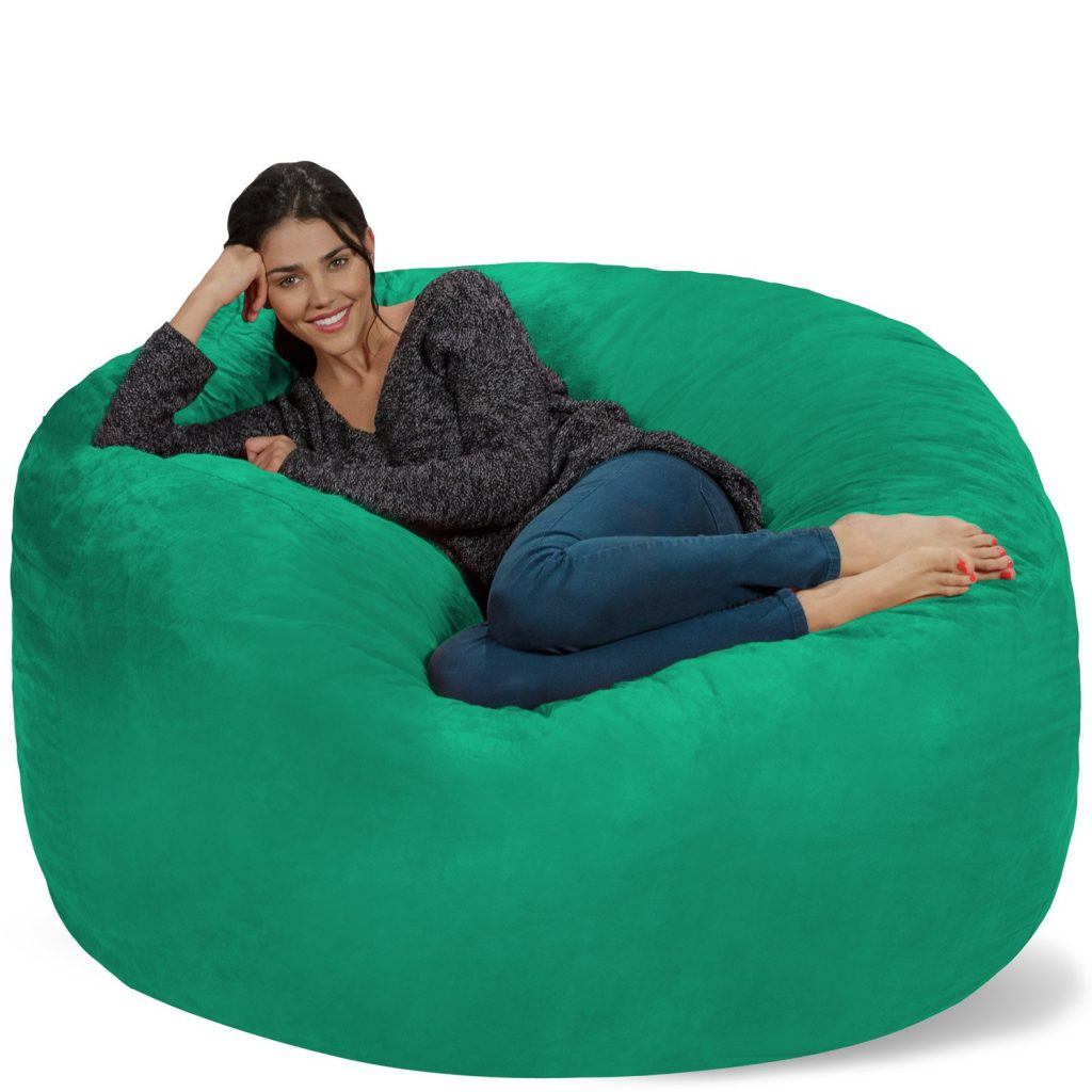 Best Bean Bag Chairs 2019