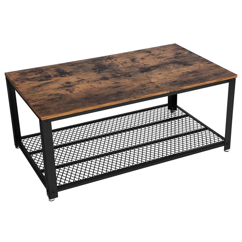 27 Best Coffee Tables 2019