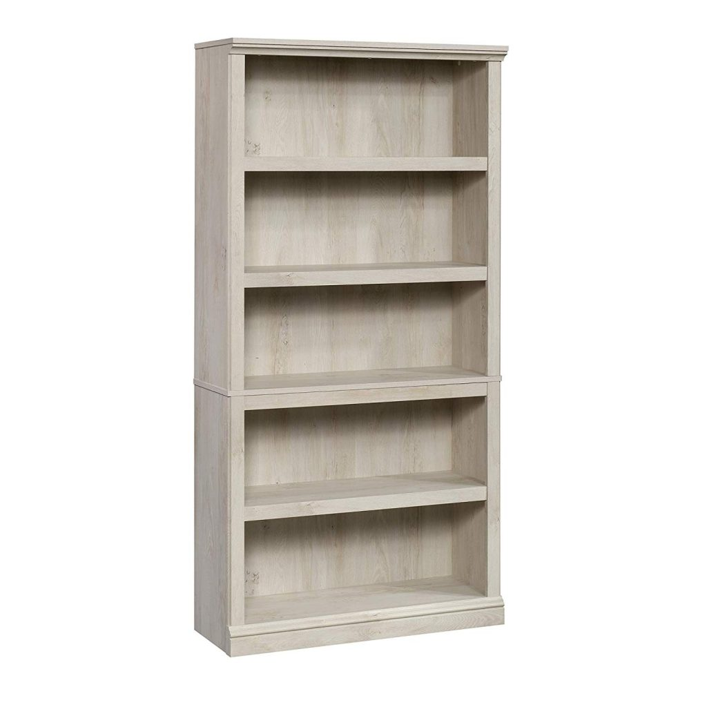 10 Cheap Bookshelves That Are Actually Awesome