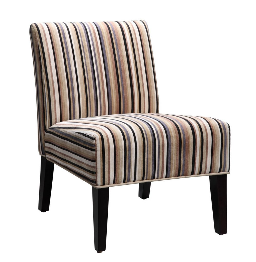 31 Best Reading Chairs of 2020 - Comfortable Reading Chairs