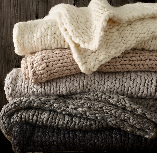 Best Blankets